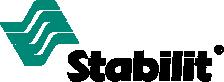 Stabilit Logo