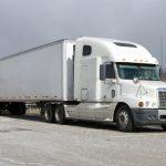 Camiones Tráilers y Carros de Reparto 4