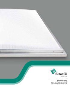 thumbnail of Domolit_Flyer_Industrial_Digital