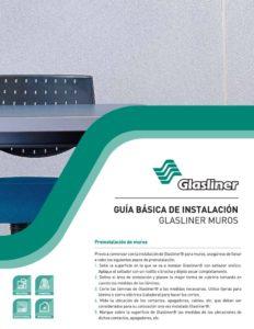 thumbnail of Glasliner_Flyer_Instalacion_Muros_Digital