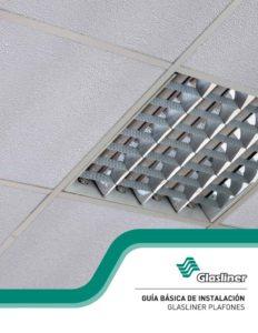 thumbnail of Glasliner_Flyer_Instalacion_Plafones_Digital