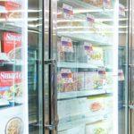 Refrigeración 1