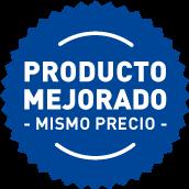 Producto Mejorado