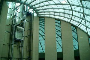 laminas-de-acrilico-en-arquitectura
