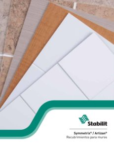 thumbnail of Stabilit Artizan Symmetrix Diptico